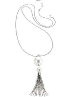 Ketting «Parel», bpc bonprix collection
