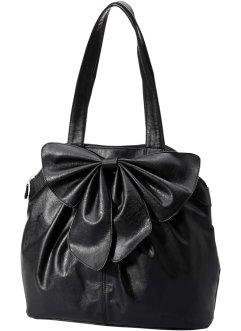 Tas «Mary», bpc bonprix collection