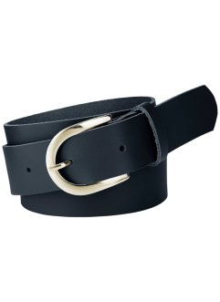Leren riem «Elisa», bpc bonprix collection