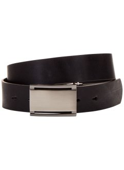 Riem, bpc bonprix collection, zwart