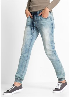 Stretchjeans COMFORT, John Baner JEANSWEAR