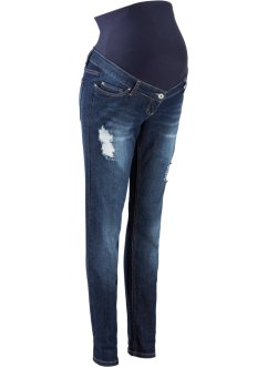 Zwangerschapsjeans girlfriend, bpc bonprix collection