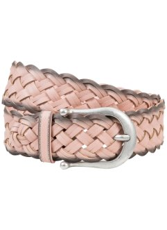 Riem, bpc bonprix collection, roze