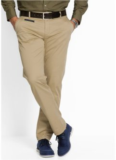 Chino regular fit, bpc selection, beige