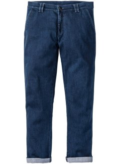 Jeans regular fit, bpc selection