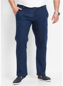 Jeans regular fit, bpc selection, blue stone