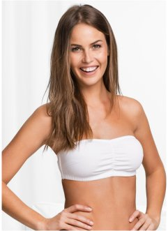 Bandeau bh, bpc bonprix collection