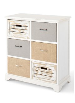 Commode «Kira», bpc living