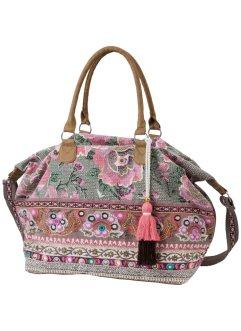 Shopper Dans Rood Dames - Sélection Bpc bgUtvbQzGp
