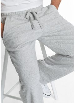 Sweatbroek regular fit, bpc bonprix collection