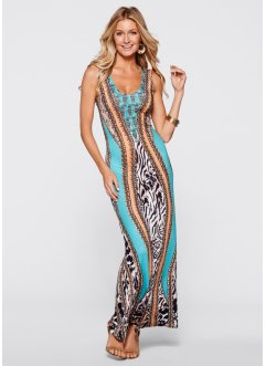 Maxi-jurk, BODYFLIRT boutique