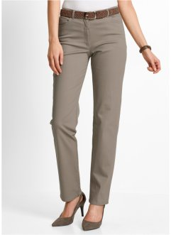 Stretch broek, bpc selection