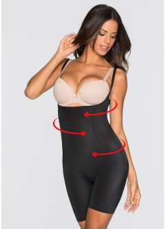Corrigerende catsuit, bpc bonprix collection