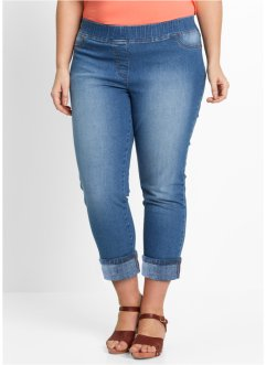 3/4-jegging, bpc bonprix collection