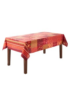 Plaid «Amy», bpc living bonprix collection