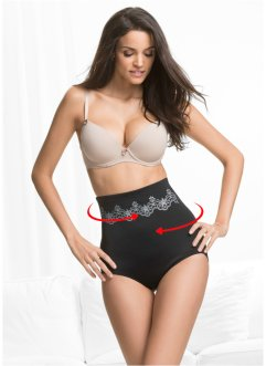 Corrigerende slip, bpc bonprix collection