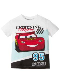 T-shirt «Cars», Disney