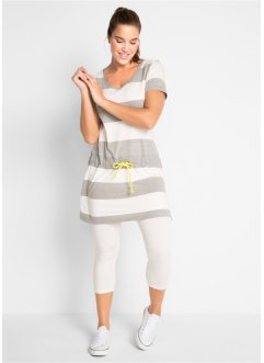Jurk+legging (2-dlg. set), bpc bonprix collection