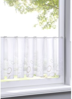 Glasgordijn «Ada», bpc living bonprix collection