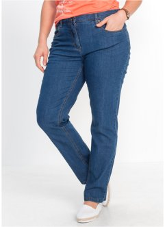 Comfortjeans STRAIGHT, John Baner JEANSWEAR