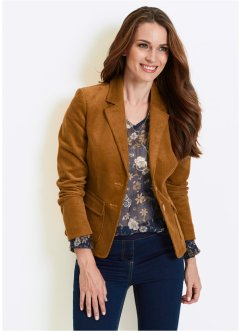 Corduroy blazer, bpc selection