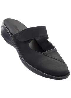 Clogs, bpc selection