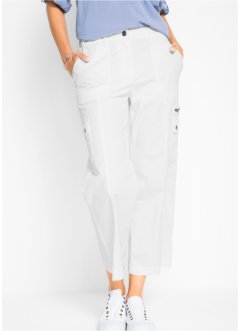 7/8-broek «wijd», bpc bonprix collection