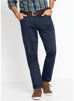 Stretchbroek slim fit, bpc bonprix collection