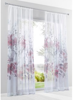 Voile «May» (1 stuk), bpc living