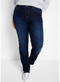 Push-upjeans «recht», bpc bonprix collection