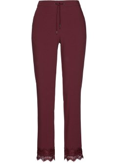 Broek, bpc selection premium