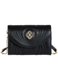 Clutch «Zoë», bpc bonprix collection
