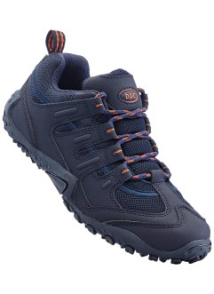 Trekkingschoenen, bpc bonprix collection
