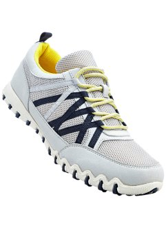 Sportschoenen, bpc bonprix collection