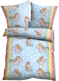 Overtrekset «Unicorn», bpc living