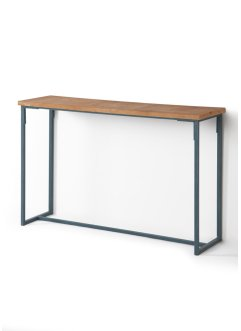 Sidetable «Frederico», bpc living