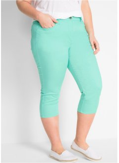 3/4-broek «Superstretch», bpc bonprix collection