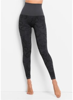 Corrigerende seamless legging, bpc bonprix collection