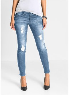 Stretch jeans, BODYFLIRT