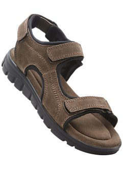 Trekkingsandalen, bpc selection