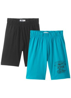 Jersey short, bpc bonprix collection