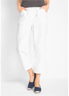 7/8-broek (set van 2), bpc bonprix collection