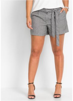 Short loose fit, BODYFLIRT