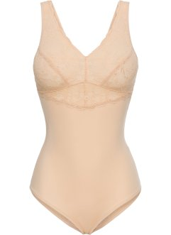 Corrigerende body level 2, bpc bonprix collection - Nice Size