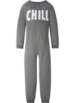 Onesie, bpc bonprix collection