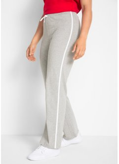 Joggingbroek (set van 2), bpc bonprix collection