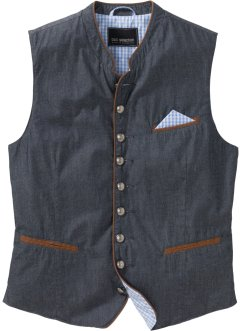 Tiroler gilet, bpc selection