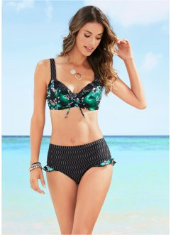 Beugelbikini minimizer (2-dlg. set), bpc selection
