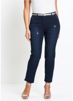 Megastretch jeans, bpc selection premium