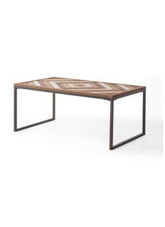 Salontafel «Kayla», bpc living bonprix collection
